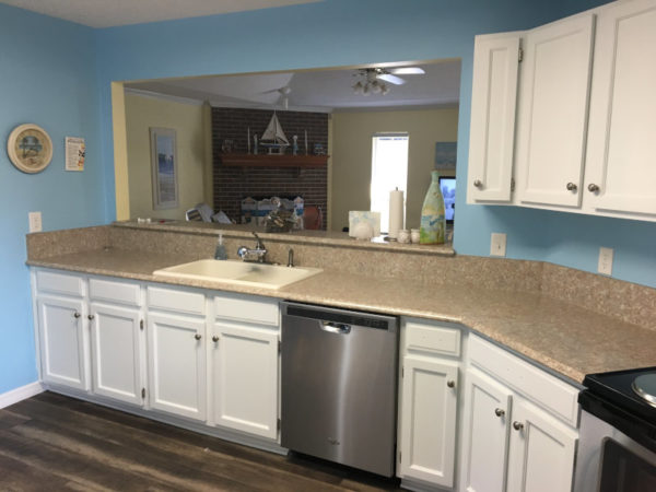 Cabinet Refinishing And Painting Independent Painting