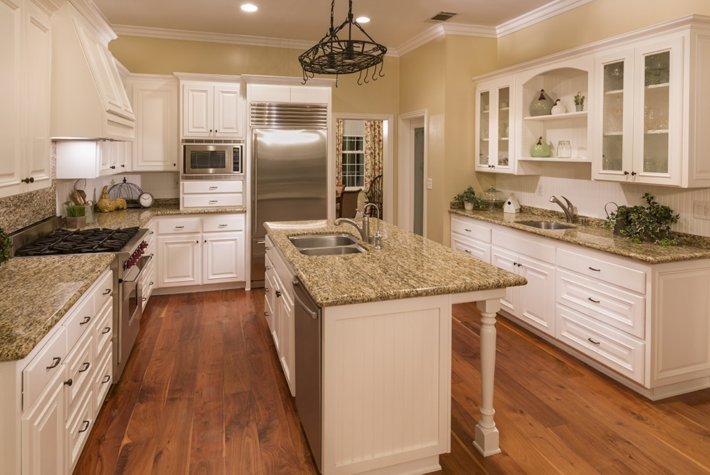 Cabinet Painting Job St Augustine Fl Independent Painting